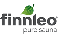 Authorized Finnleo Sauna sales